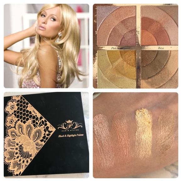 Paris Hilton Other - 🛑SOLD🛑